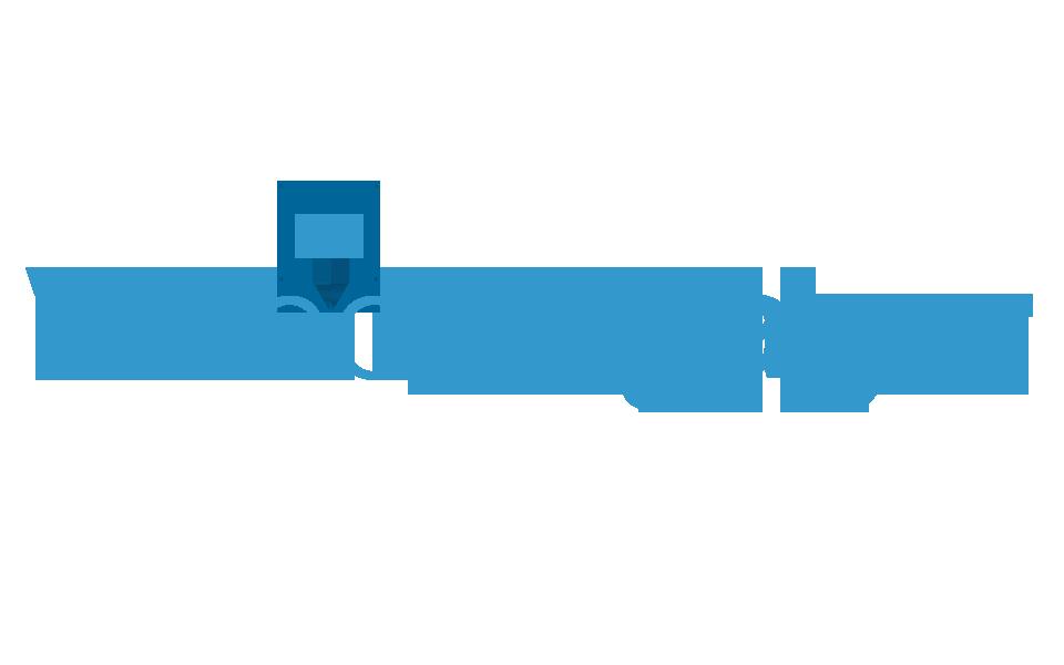 VideoEngager